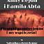 POLSKIE PIOSENKI PRZEDWOJENNE I MY WSPÓŁCZEŚNI: ANNA REJDA & KAMIL ABT