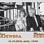 Alicja Majewska & Włodzimierz Korcz w Domu Kultury Włochy
