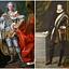 """""""Portrety równoległe. Stanisław August i Henryk IV"""" – spotkanie z cyklu """"Godzina ze sztuką"""""""