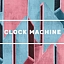 Clock Machine - koncert w Scenografii