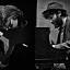 Kuba Płużek & Tal Cohen / koncert + jam session