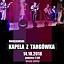 Koncert Warszawskiej Kapeli z Targówka