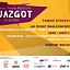 Łódzkie Forum Muzyczne JAZGOT