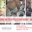 Alternatywne metody parzenia kawy - warsztaty - 5. urodziny CZŚ