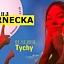 Karolina Czarnecka ::: Solarium 2.0 18 w Underground Pub, Tychy