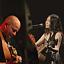 Marek Jakubowicz & Anna Chong Kee Xin