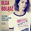 Olga Bołądź - Praskie Spotkania z gwiazdą