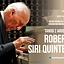 Tango z Argentyny Roberto Siri Quinteto