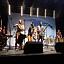 Koncert Moribaya - premiera płyty KELEN