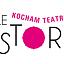 Kocham Teatr! Małe historie – monodram aktorsko–lalkowy Natalii Leszczyńskiej