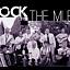 Rock The Mleko – pierwsze urodziny zespołu The Mleko