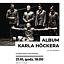 Teatr Polska: Album Karla Höckera