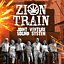 ZION TRAIN & JOINT VENTURE SOUND SYSTEM