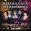 Gala Sylwestrowa