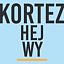 KORTEZ - HEY WY