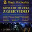 Koncert Muzyki z Gier Video