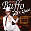 Studio Buffo ma 25 lat- HITY BUFFO