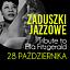 VIII Zaduszkowe Wspominki Jazzowe