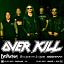 Overkill+ Destruction + Flotsam & Jetsam + Meshiaak