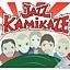 43. Wrocławski Festiwal Jazzowy Jazz nad Odrą