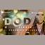 II urodziny Hulakula | Koncert: Doda