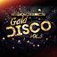 Gala Disco vol. 5