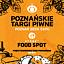 Poznańskie Targi Piwne