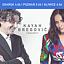 Kayah & Bregovic 2019