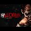 Halloween: Fear Zone x Hulakula