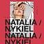 Natalia Nykiel - V TOUR - Bydgoszcz