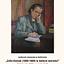 """Konferencja  """"Zofia Kossak (1889-1968) w świecie wartości"""""""