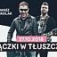 Muzyka na Fali - Tomasz Karolak z zespołem Pączki w Tłuszczu