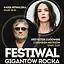 Festiwal Gigantów Rocka