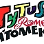 Tytus, Romek i aTomek