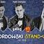 Lordowski Stand-up