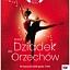 Dziadek do Orzechów - Młody Balet Polski