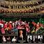 Wiedeńska Gala Noworoczna 2019 - New Opera Kiev Orchestra