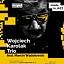 Wojciech Karolak Trio feat. Marcin Wądołowski