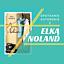 Spotkanie autorskie z Elką Noland