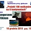 """""""Projekt 100 wulkanów na 6 kontynentach"""" - """"Spotkanie przy globusie"""" z Grzegorzem Gawlikiem"""