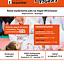 MORE – otwarte treningi judo dla dzieci i młodzieży