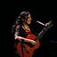 Pieśni dawnej Hiszpanii, koncert Anny Riveiro