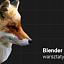 BLENDER- WARSZTATY MODELOWANIA I GRAFIKI 3D