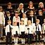 """Koncert dla dzieci z cyklu """"Śpiewajmy z Agatą Steczkowską"""" - """" Niepodległej śpiewamy"""""""