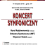 Koncert symfoniczny