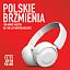 Polskie Brzmienia - 100 minut muzyki na 100 lecie Niepodległości