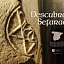 Descubre Sefarad – odkryj świat Żydów sefardyjskich