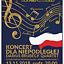 Koncert dla Niepodległej - Darius Brubeck Quartet