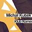 Warszawa - Michał Kutek feat. Bartosz Zalewski&Karol Kopiec