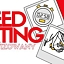 Seed dating improwizowany